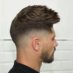 #elegancegel #eleganceworldwide  www.elegancegel.com  Product used in photo: elegance Hair wax  Pro Educator: @javi_thebarber_ Model: @antonio.j.j.g