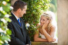 inLightPhotoStudio Wedding Inspiration, Wedding Photography, Couple Photos, Couples, Couple Shots, Couple Photography, Couple, Wedding Photos, Wedding Pictures