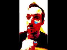 #ÉCOUTEZ & #Regardez ... Mon #Nouveau #Selfiexpressed ☺