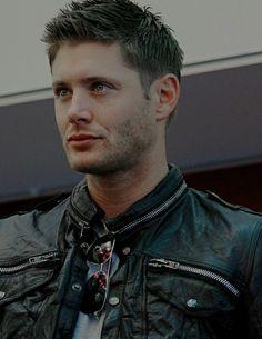 BB Jensen!