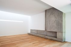 F0102 20120713 052 La Casa Mordida de Arnau Vergés, una singular conexión interior exterior con cerramientos Technal