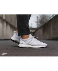 9cf0fe9fae967 Adidas Australia Ultra Boost Ftwr White Ftwr White Ftwr White Trainers  Adidas Superstar Gold