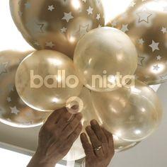 Birthday Balloon Decorations, Balloon Centerpieces, Balloon Decorations Party, Graduation Decorations, Diy Wedding Decorations, Birthday Balloons, Balloon Ideas, Balloon Gift, Balloon Garland