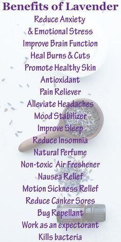 DIY Muscle Relaxing Lotion - Brome Fields Benefits of Lavender Lavender Essential Oil Uses, Lavender Oil Benefits, Lavender Uses, Essential Oil Blends, Lotion, Aromatherapy Benefits, Healing Herbs, Holistic Healing, All Nature