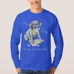 My Mastino Ate my Lesson Plan T-Shirt   pug drawing sketches, teacup pug, pugs puppies cutest #bahhumpug #puglife #christmas Pug Puppies, Pugs, Neapolitan Mastiffs, Back To School Gifts, Dog Eating, Pug Life, Graphic Sweatshirt, T Shirt, Old Things
