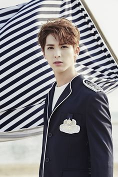 #Taewoong #Snuper