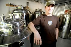 "BRU, a Boulder-based nanobrewery founded by local Chef Ian Clark, plans to relocate its brewery operations to an east Boulder space formerly occupied by the Rock N Soul Cafe, officials announced Monday.    Clark leased a 2,700-square-foot space at 5290 Arapahoe Ave. for  BRU Handbuilt Ales and Eats.    The brewery and restaurant is expected to have 12 BRU beers on tap and offer lunch and dinner service featuring fare described by Clark as ""rustic, approachable cuisine."" #beer #bru #boulder"