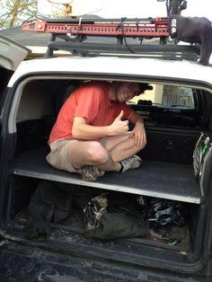 106 best suv rear storage tool edc images jeeps pickup trucks rh pinterest com