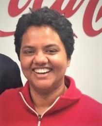 Coca-Cola India Announces a New Addition to Its Leadership Team