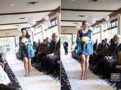 _MG_5879ersml Centre, Leather Skirt, Diamond, Skirts, Photography, Fashion, Moda, Fotografie, Fotografia