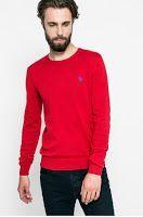 pulover_tricotat_barbati_3