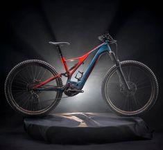 Turbo Levo 2019 #levo2019 #levomania #e_bikenews #ebikenews #ebike #e_bike #electricbike #electricbikes #electricbicycle #pedelec #epedelec…