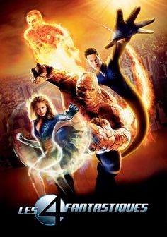 fantastic four 3 full movie in tamil watch online free