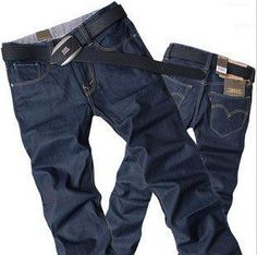 designer male jeans . i-d-wear-that