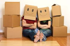 10 Top Moving Tips To Bear In Mind There are really many expenses while relocating that are unavoidable. Thus there are also so many tips and tricks you should know to make the move easy, stress-free and cheaper. Just have a written plan, compare prices and know all your moving options and expenses. These handy tips will help you not to lose your mind in this maddening process.