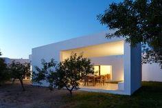 Architecture Photography: House in Ibiza 2 / Roberto Ercilla (525588)