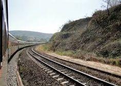 trem de ferro vitoria minas - Pesquisa do Google