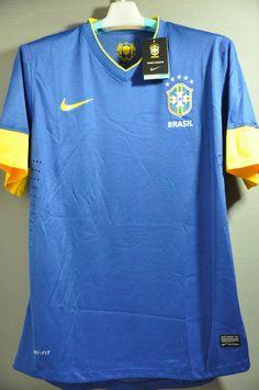 7898ae2ec Nice Day Sports  South Korea Home Jersey Shirt 2014 World Cup   Hav ...