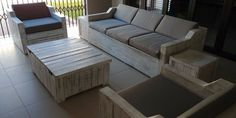 At www.ccreations.co.za you have a choice in a wide range of beautiful and unique pallet products for that different look and feel at home or your business. Created in your own sizes and design for your comfort and that different atmosphere. Mail us for a price list and visit our website and Facebook page.