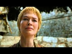 Game of Thrones Season 6: March Madness Promo (HBO) - My Videos Update