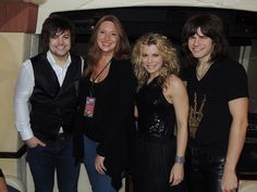 The Band Perry | Flickr - Photo Sharing!