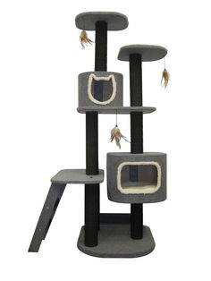 49 Penn Plax For Cats And Dogs Ideas Cats Cat Furniture Cat Life