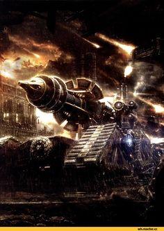 Centurio Ordinatus,Adeptus Mechanicus,Mechanicum,Imperium,Империум,Warhammer 40000,warhammer40000, warhammer40k, warhammer 40k, ваха, сорокотысячник,фэндомы,Horus Heresy,Ересь Хоруса