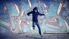 Dance Background http://wallpapers-and-backgrounds.net/dance-background
