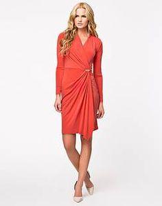 Women's fashion & designer clothes online Fashion Online, Latest Fashion, Matcha, Wrap Dress, Trousers, Lingerie, Clothes For Women, Fashion Design, Inspiration