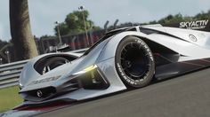"""Title: Video Trailer: Gran Turismo Sport Trailer (Gran Turismo 7 Prologue) [PS4]   [yt4wp-video video_id=""""094EBZHpjPg""""]    Gran Tourism 7 is coming to the PS4. Are you guys ready? What will you guys do when it comes out? Are you going to call in sick when it comes out? So here is a video trailer fromSony: Polyphony. Enjoy...CLICK THE PICTURE FOR MORE INFO."""
