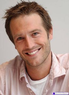 eye candy michael vartan 1 Afternoon eye candy: Michael Vartan (25 photos)