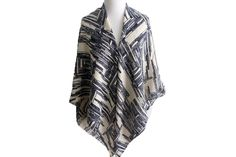 Item: 15AW0545  Description:  Women fashion multicolor print scarf 15AW0545  Size: 100*200+1*2 CM 180G  Composition: 100% Cotton   Application: WOMAN  Moq: 800 Pcs  Lead time: 60 days  Country of Origin: China  Main Market: America, Europe, Australia, Japan  Specification: Very soft hand feel