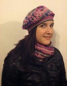 Νέες μειωμένες τιμές σε όλα τα προιόντα μας!!! Χρυσό βελονάκι: Χειροποίητα πλεκτά κασκόλ Crochet, Hats, Blog, Fashion, Moda, Hat, Fashion Styles, Chrochet, Fasion