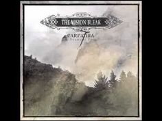The Vision Bleak - Dreams In The Witch-House
