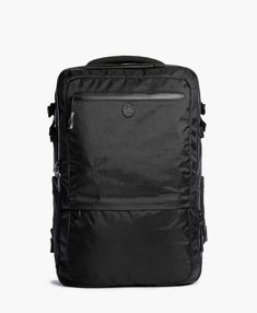 3aa9014001 featured image Outbreaker Backpack Travel Packing