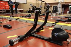 BKOOL - Multi Session! Oslo, Norway. Oslo, Norway, Stationary, Trainers, Gym Equipment, Bike, Tennis, Bicycle, Bicycles