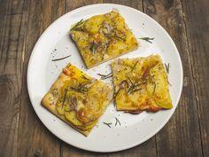 Falls euch der Artikel gefallen hat, gerne weitersagen! Das könnte dir auch gefallen Sojaschnetzel-Pizza mit Pepperoni vegane Thunfisch-Pizza Pizza Vegetariano con Peperone, Zucchina e Funghi