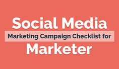 Steps to Successfully Plan & Measure Your Social Media Strategy [Infographic] Social Media Marketing Books, Online Marketing, Steps To Success, Campaign, Business Infographics, Twitter, Creativity, Key, Club