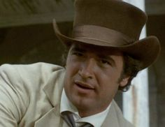 Lee Horsley is Rafe Beaudeen in North and South II Patrick Swazey, Lee Horsley, Archie Goodwin, Civil War Movies, Private Eye, I Gen, North South, Video Film, South Carolina