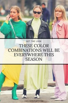502 best latest fashion trends images on pinterest in 2018