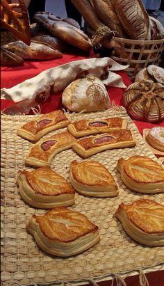 IBA  Bakery 2015# Munich- Germany