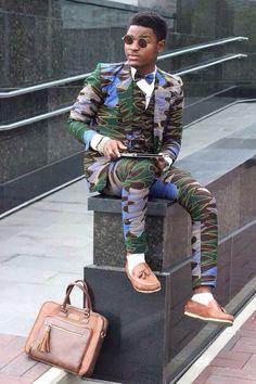 African fashion ~African Prints, Ankara, kitenge, African women dresses, African fashion styles, African clothing, Nigerian style, Ghanaian fashion ~DKK