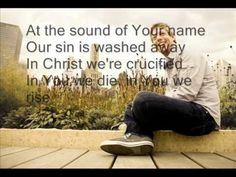 Sing over Your Children by Matt Maher (with lyrics)