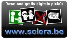 gartis digitale pictogrammen
