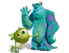 Google Image Result for http://pixartimes.com/wp-content/uploads/2010/08/monsters-inc.jpg