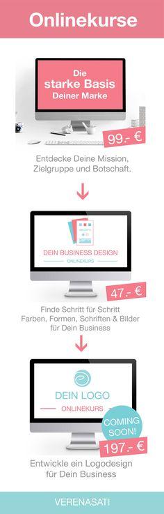 Logoentwicklung AkquisePlus | Grafikdesign | Markendesign | Design ...