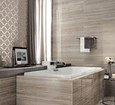 https://flic.kr/p/TS2Eyy | Bathroom Tiles Sydney | Get more idea about bathroom Tiles Sydney at stone design showroom and warehouses. We are the best tile and bath ware accessories dealer in Sydney that offers quality products at amazing wholesale prices. Visit us or Call now for best-discounted prices.