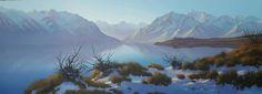 Kirk-Munro-Winter-Afternoon-Lake-Tekapo-1350-x-500-1024x373.jpg (1024×373)