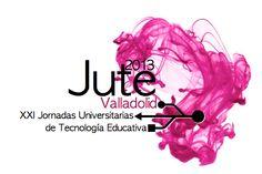 JUTE 2013 Valladolid