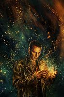 The Parting of the Ways by alicexz Not the biggest fan of Christopher Eccleston but damn